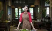 Tường Linh giới thiệu văn hóa, ẩm thực TP HCM đến bạn bè quốc tế