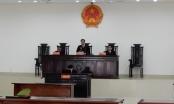 Bị cáo nhập viện, hoãn xét xử vụ nhắn tin đe dọa Chủ tịch TP Đà Nẵng