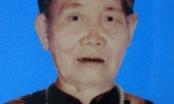 TIN BUỒN: Cụ bà Trần Thị Cháu từ trần