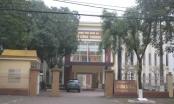 Nhiều phòng làm việc tại Sở Công thương Nghệ An bị trộm đột nhập