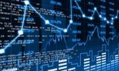 Slide - Điểm tin thị trường: Bitcoin chao đảo và chuyện sàn HOSE ngừng giao dịch