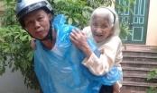 Vụ đòi đất tại Nam Từ Liêm, Hà Nội: Cụ bà 96 tuổi chờ 3 năm mới được mở phiên tòa sơ thẩm
