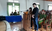 Lâm Đồng: Y án sơ thẩm cho kẻ giết người chôn xác phi tang