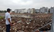 Quận Bình Thạnh (TP HCM): Hơn thập kỷ dân kêu cứu vì đền bù không thỏa đáng tại dự án Khu dân cư – Công nghiệp Bình Hòa