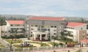 Quảng Ngãi: Kiểm điểm, làm rõ trách nhiệm của Trung tâm Phát triển quỹ đất Dung Quất