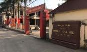 Bắc Từ Liêm: Nhiều sai phạm về đất đai tại phường Tây Tựu bị lãng quên?
