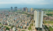 Audio địa ốc 360s: HoREA kiến nghị chi 1.000 tỉ đồng cho vay mua nhà ở xã hội