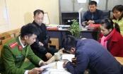Bắt giữ đối tượng truy nã quốc tịch Trung Quốc chiếm đoạt 700 nghìn Nhân dân tệ
