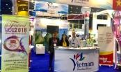 Du lịch Thừa Thiên Huế quảng bá giới thiệu tại Diễn đàn Du lịch ASEAN