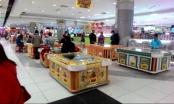 Game bắn cá, cờ bạc trá hình tại siêu thị BigC Huế: Đang thách thức cơ quan chức năng?