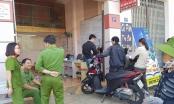 Lâm Đồng: Khởi tố đối tượng đập phá phòng công chứng