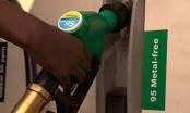 Slide - Điểm tin thị trường: Bộ Tài chính đề xuất công bố giá cơ sở xăng A95