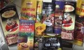 Kiên Giang: Phát hiện hơn 300kg cà phê trộn phụ gia không rõ nguồn gốc