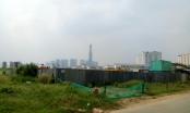 Vụ đất vàng bỏ hoang, đại gia nghìn tỷ của khu đô thị An Phú An Khánh bị tố: Công ty HDTC bội tín?