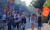 Quảng Nam: Miễn phí vé tham quan phố cổ Hội An dịp Tết Mậu Tuất 2018