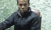 Hòa Bình: Truy bắt nghi phạm hiếp dâm bé gái 10 tuổi ngay trong đêm