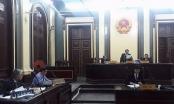 Tạm dừng phiên tòa Vinasun kiện GrabTaxi