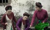 Độc đáo hương vị Tết xưa tại Đình Làng So