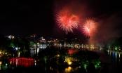 Slide - Điểm tin thị trường: Hàng triệu đồng cho vị trí đẹp xem pháo hoa Giao thừa tại Hà Nội
