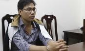 Nghệ An: Đối tượng truy nã bị bắt giữ sau 6 năm lẩn trốn