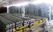 Audio Tài chính Plus: Ấn Độ tăng nhập khẩu sản phẩm sắt thép từ thị trường Việt Nam