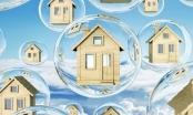 2018: Thị trường bất động sản sẽ sạch bong bóng?