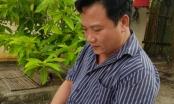 Vụ Cố ý gây thương tích ở huyện Gia Bình, Bắc Ninh: Cơ quan giám định thừa nhận sai sót, không đảm bảo khách quan…