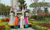 Đà Nẵng chi gần 15 tỷ đồng thực hiện Đề án phát triển du lịch 2018
