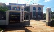 Gia Lai: Đề nghị làm rõ hành vi chi sai 6 tỷ đồng của 3 cán bộ phòng giáo dục Chư Pưh