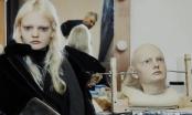 Bản tin Thời trang Plus số 49: Cách để tạo ra những hình ảnh ám ảnh của nhà mốt Gucci trên sân khấu dị biệt