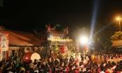 Hà Nam: Lễ phát lương đền Trần Thương - Lời nhắn nhủ về cuộc sống và vận sống của con người