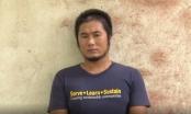 Kiên Giang: Truy tố đối tượng đâm 11 nhát khiến người tình tử vong