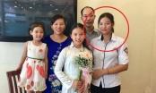 Nam Định: Nữ sinh lớp 11 mất tích chưa rõ nguyên nhân