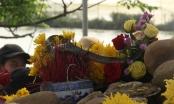 Rắn nước được xem như thần ở Quảng Bình bị lực lượng chức năng thu giữ