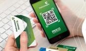 Slide - Điểm tin thị trường: Vietcombank tăng một loạt phí dịch vụ từ ngày 1/3