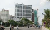 Bất động sản nghỉ dưỡng Đà Nẵng đạt tỷ lệ bán trên 90% ở phân khúc cao cấp