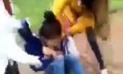 Hà Tĩnh: Khởi tố hai người vì làm nhục nữ sinh lớp 11