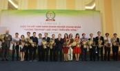 Báo Pháp luật Việt Nam tổ chức cuộc thi 'Thượng tôn pháp luật, phát triển bền vững' lần thứ 2
