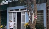 Đắk Lắk: Khởi tố 6 đối tượng đánh bạc tại nhà Phó Giám đốc Sở Y tế