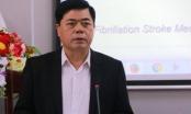 Ninh Bình: Thanh tra toàn diện công trình không phép ở khu di tích Tràng An