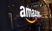 Slide - Điểm tin thị trường: Amazon chính thức bước chân vào thị trường Việt Nam
