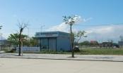 Đà Nẵng công bố giá đất tái định cư dự án trục Tây Bắc, Hòa Vang
