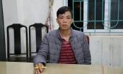 Vĩnh Phúc: Bắt đối tượng giả làm thợ điện nước, phá két cướp tài sản