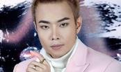 Ca sĩ Nam Khang: Tôi đã xét nghiệm và cho kết quả dương tính với ma túy