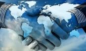 Hiệp định CPTPP: 10 nghìn tỷ USD được ký kết