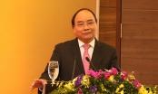 Hơn 13.000 tỷ đồng đăng ký đầu tư vào tỉnh Nghệ An