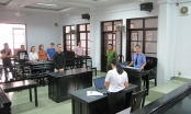 Khánh Hòa: Phạt tù đối tượng không chấp hành hiệu lệnh còn chống trả CSGT