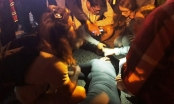 Xử phạt hành chính đối với người đánh du khách bất tỉnh ở quán ăn chợ đêm Đà Lạt