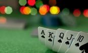 Cờ bạc ngầm: Siêu lợi nhuận và siêu ma quỷ