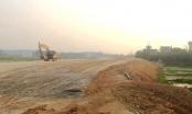 Kỳ 3 - Hàng chục nghìn m3 đất thải mất tích trên cao tốc Bắc Giang - Lạng Sơn: Chủ đầu tư nói gì